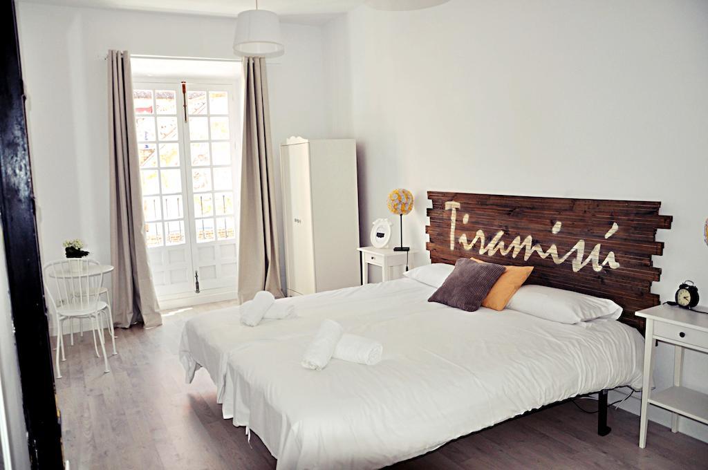 Dulces Dream Hostel