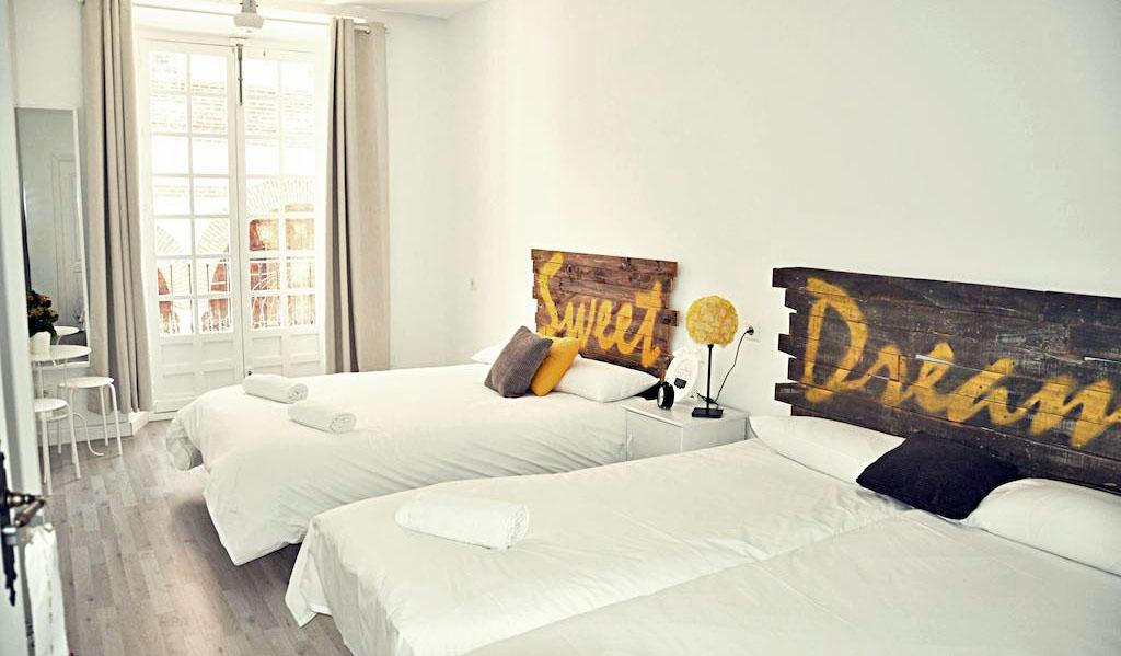Dulces Dream