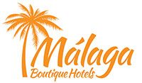Malaga Boutique Hotels